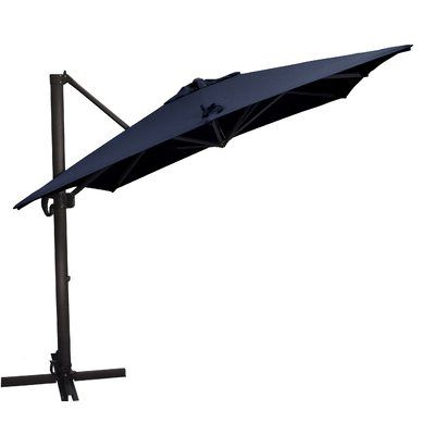 Pinterest – Пинтерест Throughout Most Popular Carlisle Square Cantilever Sunbrella Umbrellas (View 17 of 25)