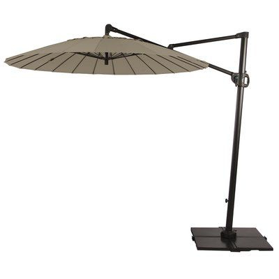 Pinterest – Пинтерест With Most Recently Released Kedzie Outdoor Cantilever Umbrellas (View 18 of 25)