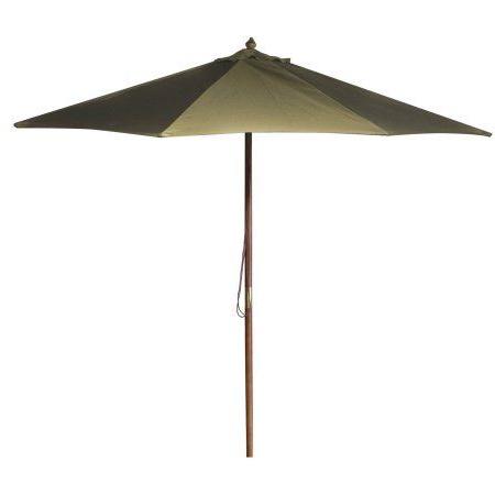 Pinterest – Пинтерест Within Recent Devansh Drape Umbrellas (View 24 of 25)