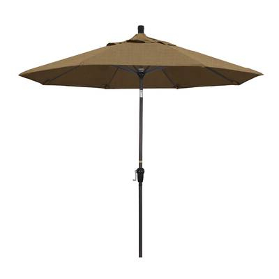 Popular Caravelle Market Sunbrella Umbrellas Inside Mullaney 9' Market Umbrella (View 9 of 25)