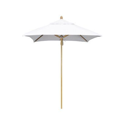 Popular Pinterest – Пинтерест Intended For Caravelle Square Market Sunbrella Umbrellas (View 19 of 25)