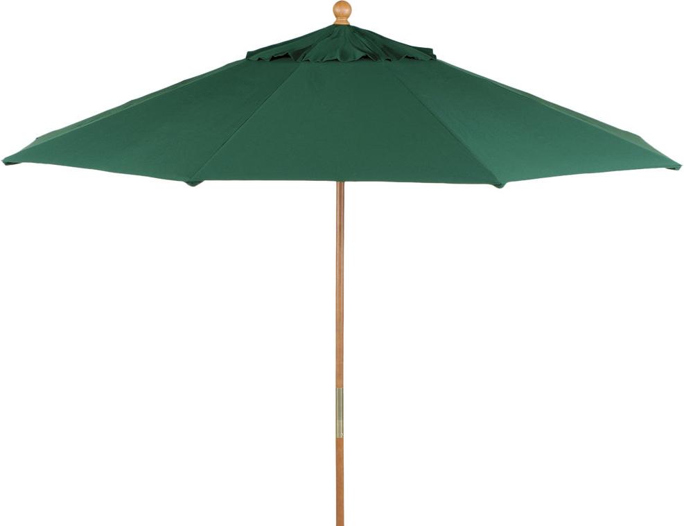 Popular Zeman Market Umbrellas Regarding Zeman 9' Market Umbrella (View 1 of 25)