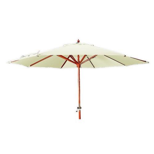 Porto Octagonal Market Umbrella Inside Well Known Market Umbrellas (View 11 of 25)