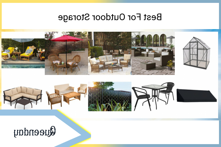 Preferred 27 Resources To Help You Become Top Wayfair 's Small Space Patio With Regard To Dade City North Half Market Umbrellas (View 22 of 25)
