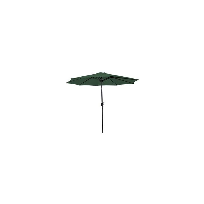 Preferred Alyssa Freeport Park Market Umbrellas Throughout Alyssa Freeport Park 9' Market Umbrella (View 19 of 25)
