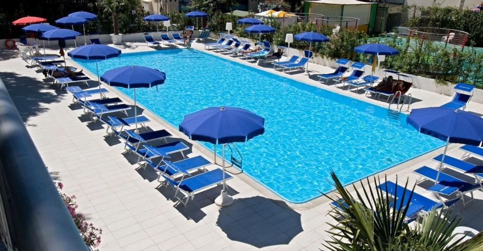 Preferred Caravelle Market Umbrellas Regarding Hotel Caravelle Cattolica, Hotel 4 Stelle (View 21 of 25)