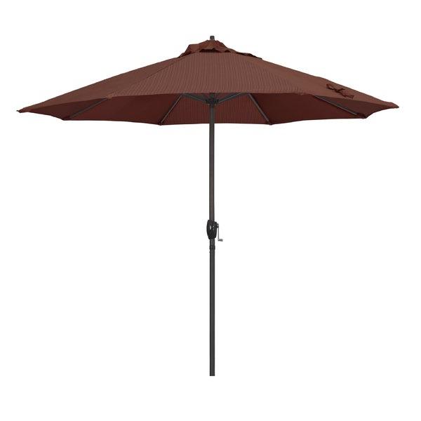 Preferred Cardine 9' Market Umbrella With Artrip Market Umbrellas (View 24 of 25)