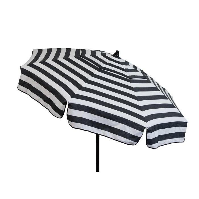 Preferred Italian 6' Market Umbrella Within Italian Market Umbrellas (View 21 of 25)