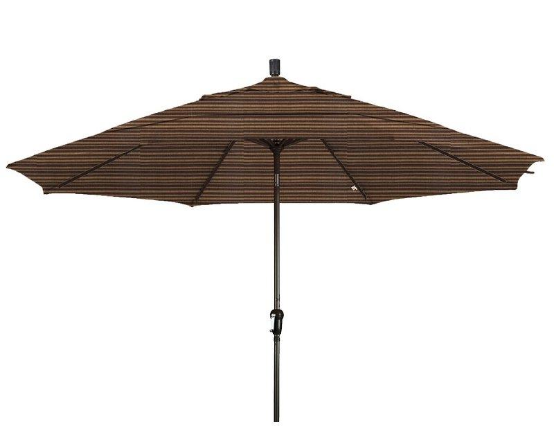 Preferred Mullaney 11' Market Umbrella With Regard To Mullaney Market Umbrellas (View 9 of 25)