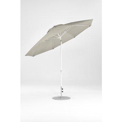 Preferred Pinterest – Пинтерест Pertaining To Alexander Elastic Rectangular Market Sunbrella Umbrellas (View 12 of 25)