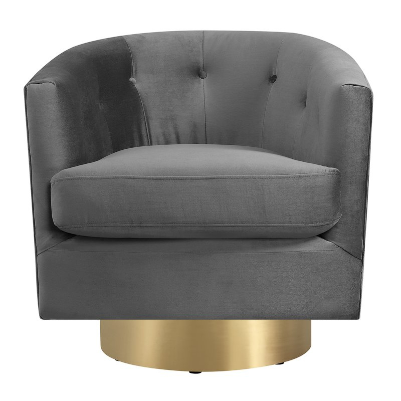 Preferred Spitler Square Cantilever Umbrellas In Huang Swivel Barrel Chair (View 12 of 25)