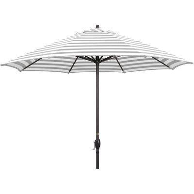 Featured Photo of Cardine Market Umbrellas