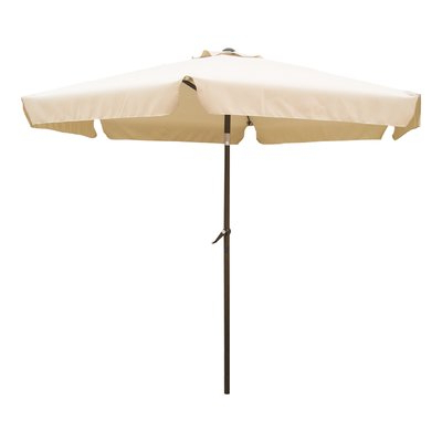 Products Regarding Hyperion Beach Umbrellas (View 2 of 25)