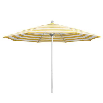 Products With Caravelle Market Umbrellas (View 9 of 25)
