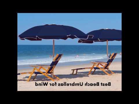 Recent Alyson Joeshade Beach Umbrellas Throughout Big 5 Beach Umbrella – Caldwellcountytxoem (View 20 of 25)