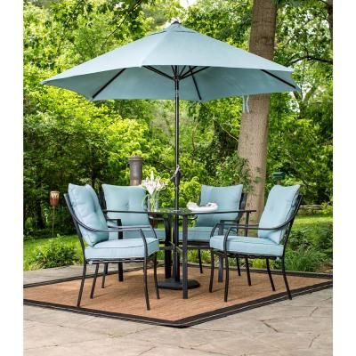 Recent Coral Coast 8 X 11 Ft. Aluminum Spun Poly Rectangle Patio Umbrella intended for Bormann Cantilever Umbrellas