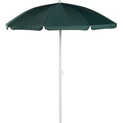 Recent Italian Drape Umbrellas Inside Hwang Patio Half  (View 19 of 25)