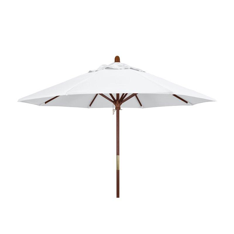 Recent Mraz Market Umbrellas for Mraz 9' Market Umbrella
