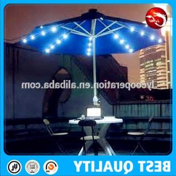 Recent Shaoxing City Shangyu Songxia Longyuan Umbrella Factory - Zhejiang regarding Wier Market Umbrellas