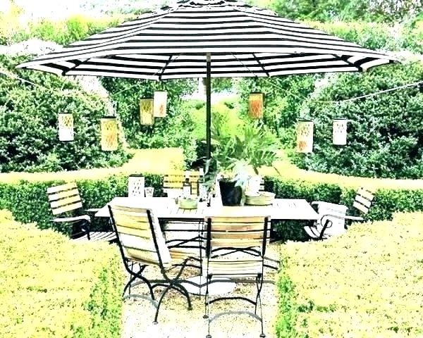 Rectangular Outdoor Umbrellas Clearance – Calebjones In Current Caleb Market Umbrellas (View 14 of 25)