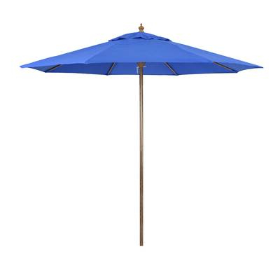 Ryant 9' Cantilever Umbrella with Most Up-to-Date Ryant Cantilever Umbrellas