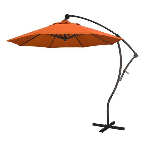 Featured Photo of Ryant Cantilever Umbrellas