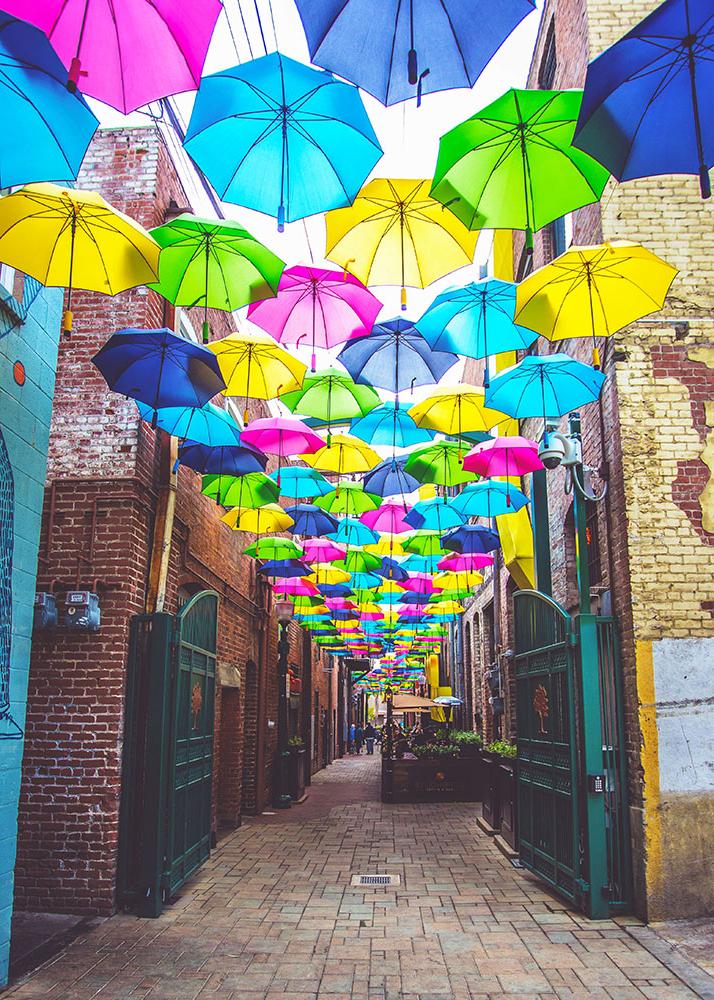 Santa Fe Springs, Ca With Regard To Recent Lizarraga Market Umbrellas (View 24 of 25)