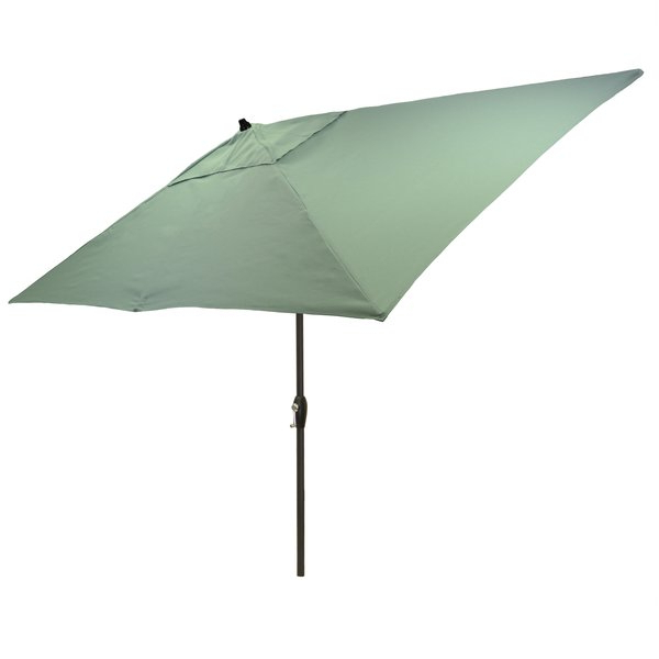 Shropshire Market Umbrellas For 2017 Fresh  (View 12 of 25)