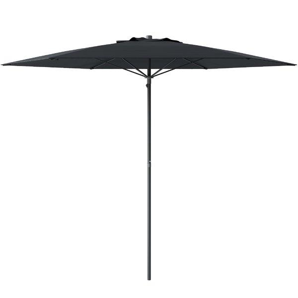 Smithmill Beach Umbrellas Pertaining To Fashionable Smithmill  (View 18 of 25)
