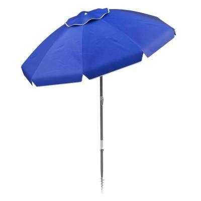 Smithmill Beach Umbrellas Regarding 2018 Big Beach Umbrella – Clubeserradeaires (View 20 of 25)
