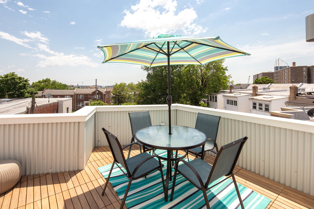 Sold: 525 Montana Ave, Ne Unit A — Greenline Real Estate Within Well Liked Brookland Market Umbrellas (View 11 of 25)