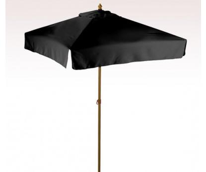 Square Market Umbrellas – Budapestsightseeing Within Recent Crowborough Square Market Umbrellas (View 17 of 25)