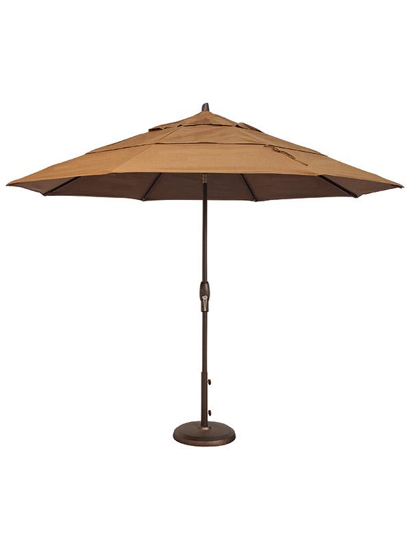 Sunbrella (View 20 of 25)