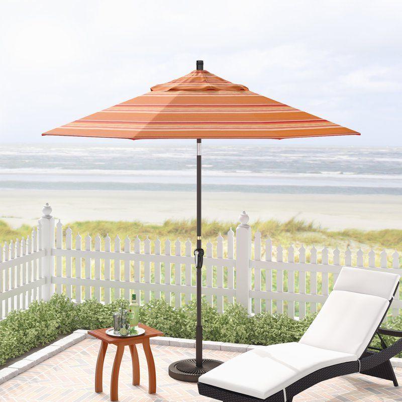 Sunbrella (View 11 of 25)