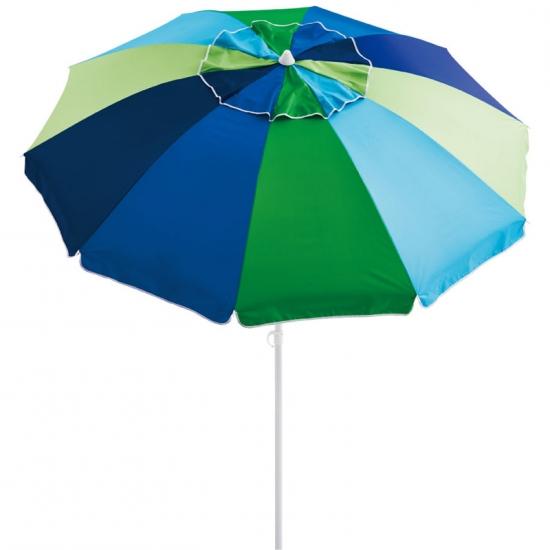 Tilt Beach Umbrellas Pertaining To Current China Cool Beach Umbrellas Extra Large Beach Umbrella  (View 11 of 25)