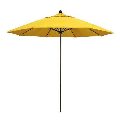 Trendy Artrip Market Umbrellas In 9 Ft (View 21 of 25)