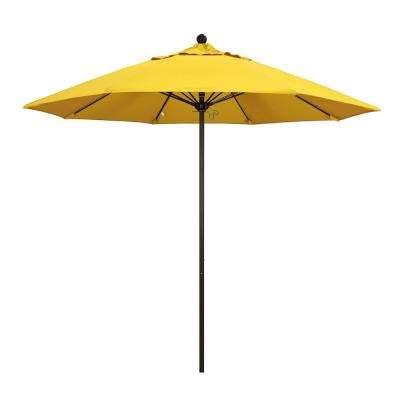 Trendy Artrip Market Umbrellas In 9 Ft (View 13 of 25)