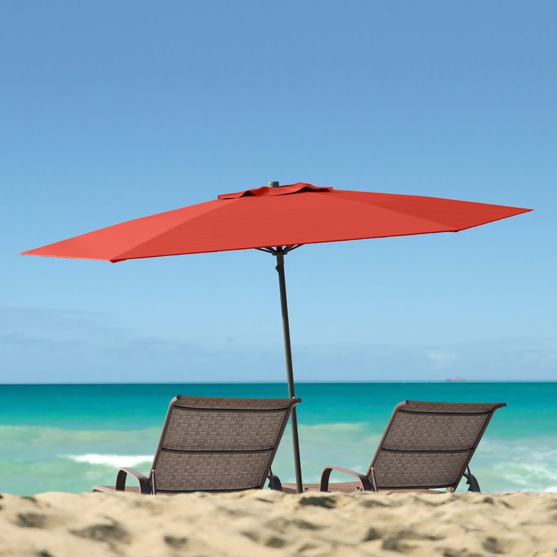 Trendy Big 5 Beach Umbrella – Caldwellcountytxoem In Alyson Joeshade Beach Umbrellas (View 19 of 25)