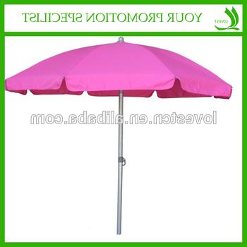 Trendy Markley Market Beach Umbrellas Within Market Beach Umbrella – Caldwellcountytxoem (View 24 of 25)