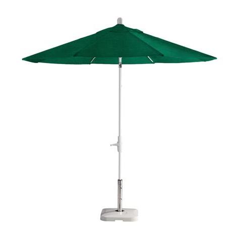 Trendy Pinterest – Пинтерест Within Caravelle Square Market Sunbrella Umbrellas (View 23 of 25)