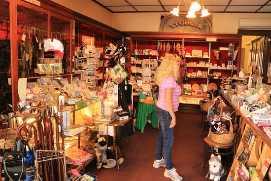 Trendy The Old Umbrella Shop, Лонсестон: Лучшие Советы Перед For Launceston Market Umbrellas (View 23 of 25)
