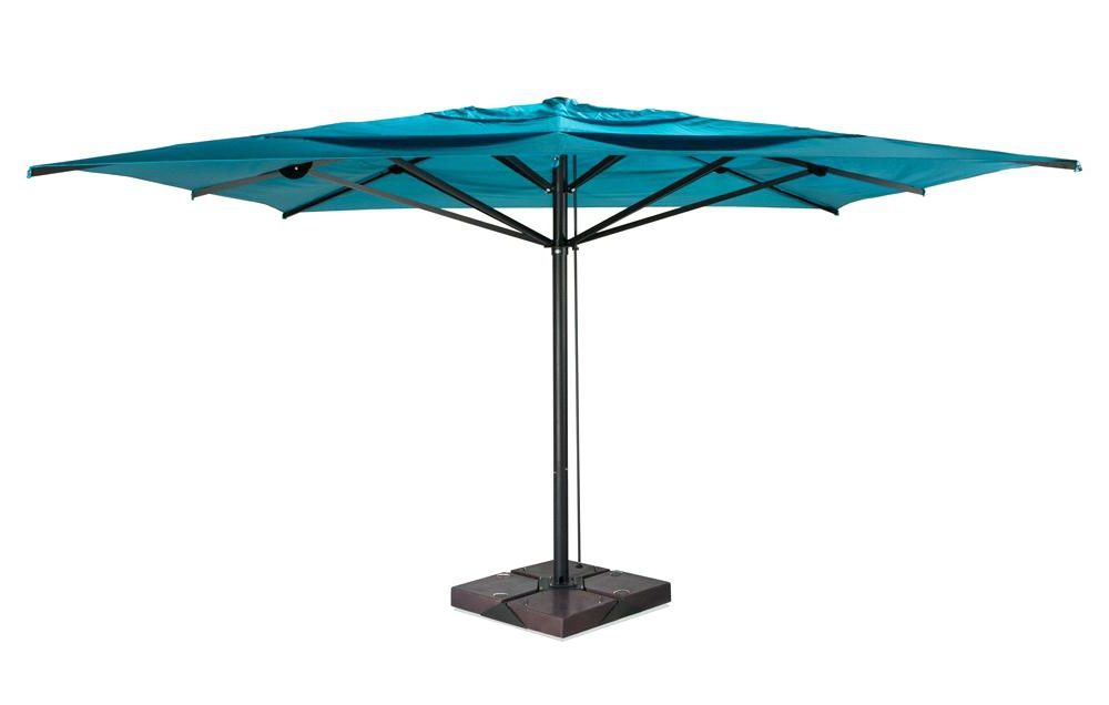 Trotman Cantilever Umbrellas With Regard To Most Recent Free Standing Umbrella – Sustanon (View 14 of 25)