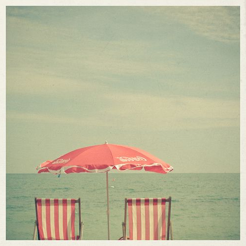 Umbrella Photography (View 15 of 25)