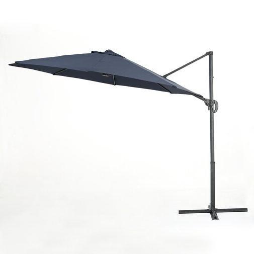 Umbrellas (View 17 of 25)
