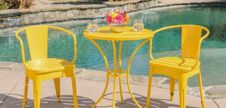 [%Up To 60% Off Outdoor Furnishings Intended For Well Liked Tottenham Patio Hanging Offset Cantilever Umbrellas|Tottenham Patio Hanging Offset Cantilever Umbrellas Throughout Well Liked Up To 60% Off Outdoor Furnishings|Most Recent Tottenham Patio Hanging Offset Cantilever Umbrellas Throughout Up To 60% Off Outdoor Furnishings|Well Known Up To 60% Off Outdoor Furnishings With Tottenham Patio Hanging Offset Cantilever Umbrellas%] (View 18 of 25)