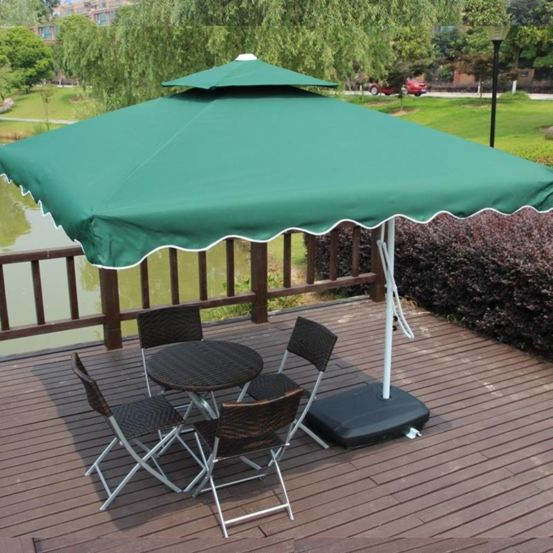 [%Us $92.16 28% Off|Outdoor Uv Proof Sunshade Umbrella Folding Beach Umbrella  Waterproof Booth Umbrella Sun Shelter Advertising Tent 2.2Metre Square In Pertaining To Trendy Sun Shelter Beach Umbrellas|Sun Shelter Beach Umbrellas Within Most Up To Date Us $92.16 28% Off|Outdoor Uv Proof Sunshade Umbrella Folding Beach Umbrella  Waterproof Booth Umbrella Sun Shelter Advertising Tent 2.2Metre Square In|2018 Sun Shelter Beach Umbrellas For Us $92.16 28% Off|Outdoor Uv Proof Sunshade Umbrella Folding Beach Umbrella  Waterproof Booth Umbrella Sun Shelter Advertising Tent 2.2Metre Square In|Current Us $92.16 28% Off|Outdoor Uv Proof Sunshade Umbrella Folding Beach Umbrella  Waterproof Booth Umbrella Sun Shelter Advertising Tent  (View 13 of 25)