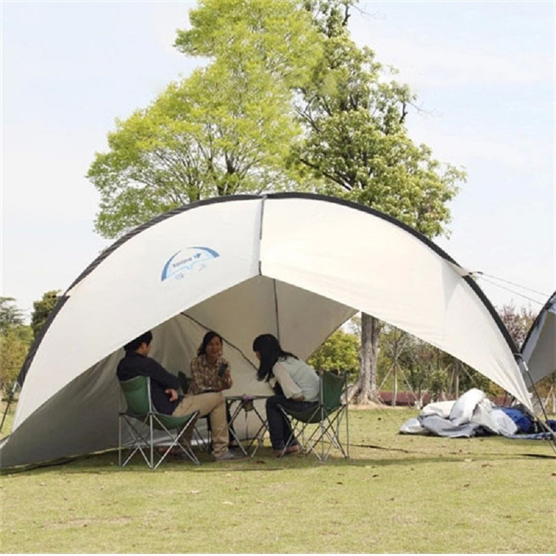 [%Us $93.06 6% Off|Uv Protect Gazebo Tent Large Beach Tent Waterproof Camping  Tent Beach Umbrella Awning Bbq Sun Shelter Outdoor Sun Canopy In Tents With Regard To Preferred Sun Shelter Beach Umbrellas|Sun Shelter Beach Umbrellas Pertaining To Well Known Us $93.06 6% Off|Uv Protect Gazebo Tent Large Beach Tent Waterproof Camping  Tent Beach Umbrella Awning Bbq Sun Shelter Outdoor Sun Canopy In Tents|Preferred Sun Shelter Beach Umbrellas For Us $93.06 6% Off|Uv Protect Gazebo Tent Large Beach Tent Waterproof Camping  Tent Beach Umbrella Awning Bbq Sun Shelter Outdoor Sun Canopy In Tents|Newest Us $ (View 3 of 25)