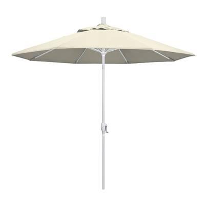 Wallach 6' Market Sunbrella Umbrella With Favorite Wallach Market Sunbrella Umbrellas (View 14 of 25)