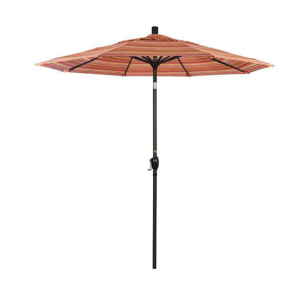 Featured Photo of Wallach Market Sunbrella Umbrellas
