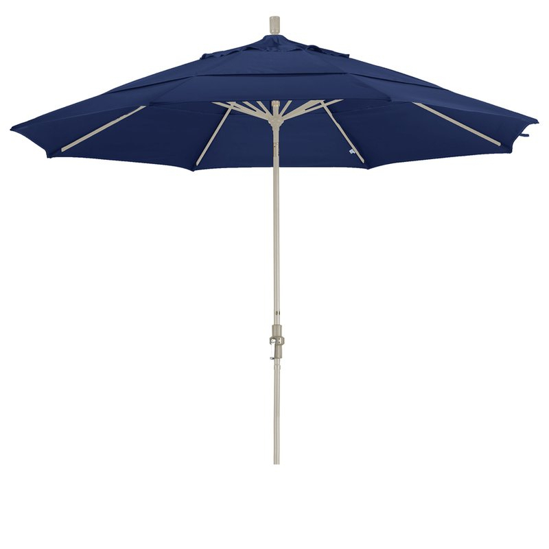 Wayfair In Ryant Market Umbrellas (View 25 of 25)